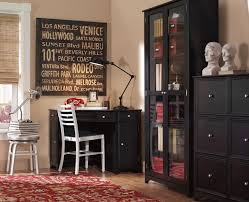 Door Bookshelves by Bookcase With Glass Doors Vintage Bookcase With Glass Sliding