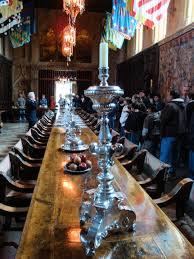 hearst castle dining room file dsc27481 hearst castle san simeon california usa