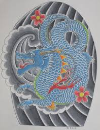 tattoo artwork ideas gallery japanese tattoo designs with image