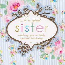 best of funny birthday cards for sister wallpaper best birthday