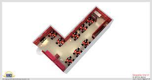 Home Design And Remodeling Floor Plan Design Of Restaurant Feed Kitchens Floor Plan Design Of