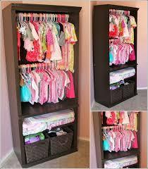 diy storage ideas for clothes clothes storage buying guide bestartisticinteriors com