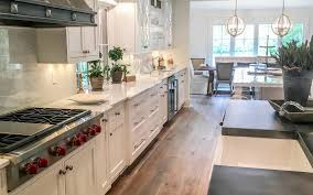 are wood kitchen cabinets outdated outdated kitchen trends to avoid standard kitchen bath