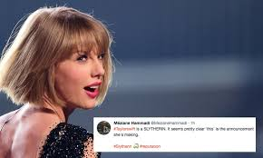 Excited Girl Meme - these memes tweets about taylor swift s reputation album will