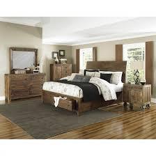 Wood Bedroom Set Plans Mission Style Bedroom Furniture Plans Used Amish Lancaster Pa