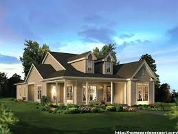 floor plans with porches plans for porches wrap around also one story house plans porch