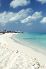 white sand and blue water eagle beach aruba love from the