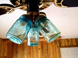 glass light covers for ceiling fans home lighting remarkable light covers for ceiling fans marvelous