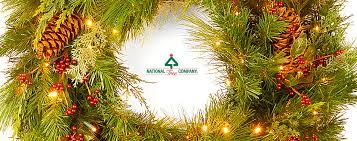 national tree company home