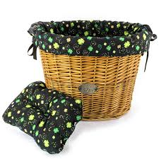basket accessories beach and dog co