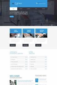 70 best car auto website templates free u0026 premium freshdesignweb