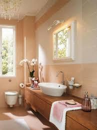 Gray Bathroom Images Best 25 Peach Bathroom Ideas On Pinterest Peach Bedroom Peach