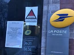 numero bureau de poste des malfaiteurs attaquent en pleine nuit la poste de pacy sur eure