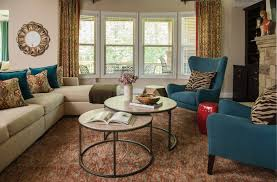 home interiors kennesaw new kennesaw home with global flair interior design advice