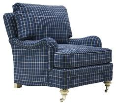 Best Chairs For Reading by Most Comfortable Chair For Reading Home Design Website Ideas