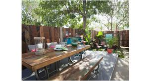 flipping the block outdoor and patio design 27 south design