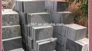 Rubber Roofing Material Lowes by Roof Epdm Rubber Roofing Lowes Awesome Flat Rubber Roof Gene