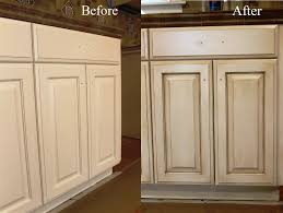chalk paint cabinets distressed how to distress chalk paint with stain art decor homes antique