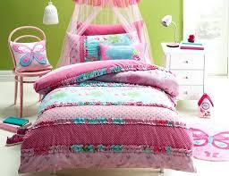 Childrens Duvets Sets Duvet Covers Girls Rosie Cot Bed Duvet Set Http Wwwbabyfaceuk