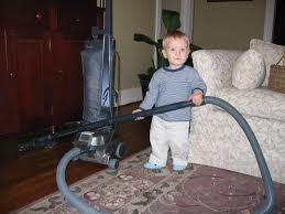 Babysitting Jobs In Memphis Tn Recommend House Laundry U0026 Carpet Cleaners East Memphis Moms