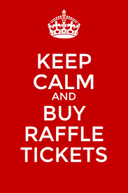 63 best raffle ideas images on pinterest raffle ideas auction