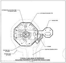 treehouse villa floor plan saratoga springs treehouse villas wdwmagic unofficial walt