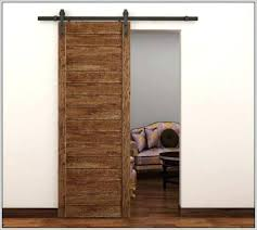 doors interior home depot home depot barn door hardware barn door home depot pocket kit