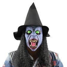 halloween horror nights pricing compare prices on witches wigs online shopping buy low price