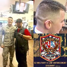 lineup u0027z barber shop 46 photos barbers tucson az reviews