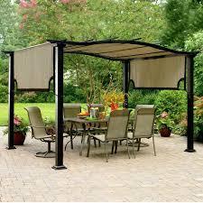discount patio furniture near me myforeverhea com