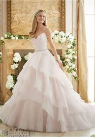white wedding dress wedding dresses and wedding gowns by morilee featuring
