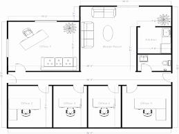 create free floor plan 50 unique floor plan drawing apps house building plans 2018