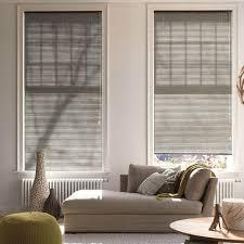 blinds uk best buy wooden venetian roller or roman blinds