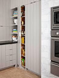 kitchen pantry designs ideas kitchen pantry design ideas better homes gardens