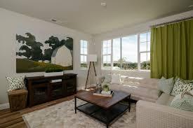 Arizona Tile Rancho Cordova Ca Hours by Elliott Homes Veranda At Stoneridge Estimated Opening November