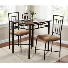 Office Kitchen Tables by Kitchen U0026 Dining Furniture Walmart Com