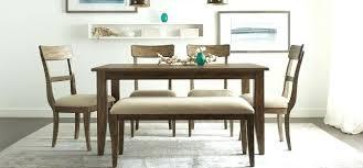 ikea glivarp extendable table ikea glass dining table extendable glass table extending glass