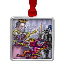 court jester ornaments keepsake ornaments zazzle