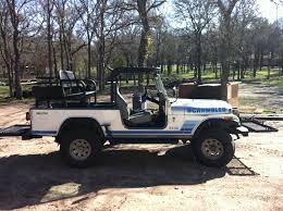 jeep scrambler scrambler twilight metalworks custom hunting rigs jeeps