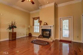 Monticello Laminate Flooring Dana Leach Realty Monticello Homes For Sale And All Your