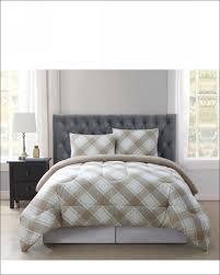 Versace Comforter Sets Bedroom Amazing Versace Bed Sheets Versace Duvet Luxury Bed