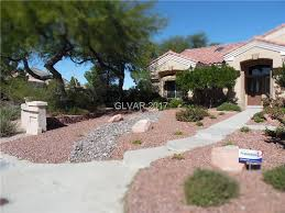 Real Estate For Sale 2605 2605 Legend Drive Las Vegas Nv 89134 Similar Homes For Sale Nearby