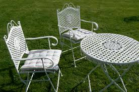 Retro Patio Furniture Retro Furniture Furniture