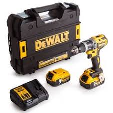 best black friday deals on dewalt drill dcd790d2 makita hp457dwe 18v 1 5ah cordless hammer drill driver full set