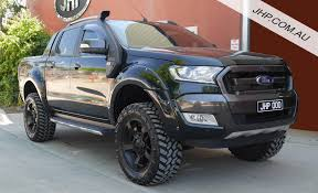 ford ranger with a lift kit beautiful ford ranger lift kits
