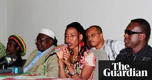 Le Meme Que Moi Lyrics - fatoumata diawara gathers malian supergroup to record peace song