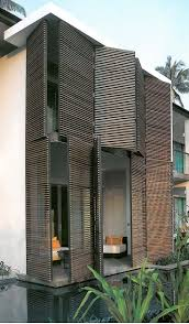 residential architectural design 1448 best a 01 15 images on architecture residential