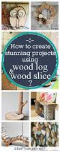 Diy Craft Projects For Home Decor 368 Best The Best Crafts Images On Pinterest Easy Diy Pinterest