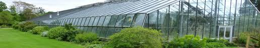 Botanic Gardens Dundee News Dundee Botanic Garden Endowment Trust