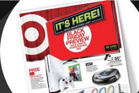 can i get black friday deals online at target target black friday deals get some now bargain believer